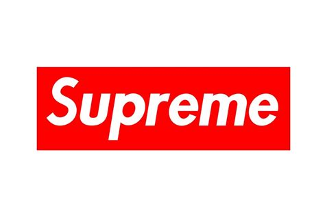 supreme skateboarding supreme quot quot skate
