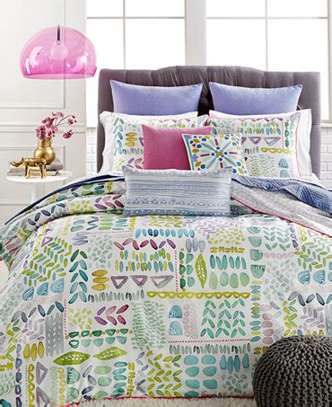 Macys Crib Bedding Macys Crib Bedding Whale Of A Crib Bedding Collection Bed In A Bag Bed Bath Macy S Nojo Sheep