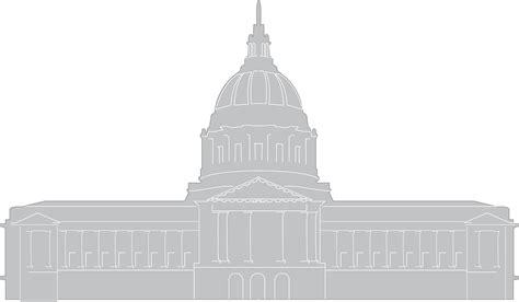 edifice architects edifice government capitol 183 free vector graphic on pixabay