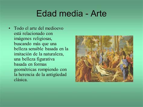 imagenes religiosas de la edad media edad media cultura y arte ppt descargar