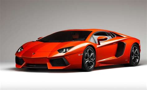 How Much Is Insurance On A Lamborghini Cool Hd Car Wallpapers Best Collection Car Desktop