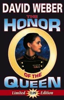 the honor of the queen the honor of the queen el honor de la reina rescepto indablog