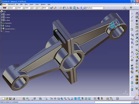 in house definition model based definition digital product definition speqtrum aerospace