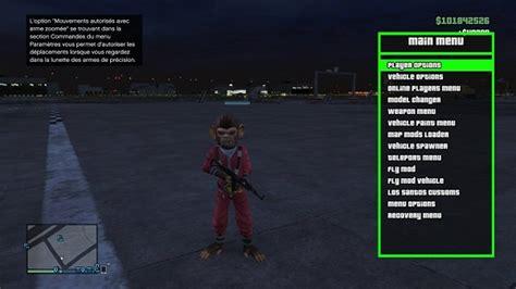 mod gta 5 jtag mod menu gta v tu24 au format xex pour jtag rgh console x