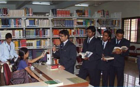 Mba At Mitsom by Mit School Of Management Shiksharambh