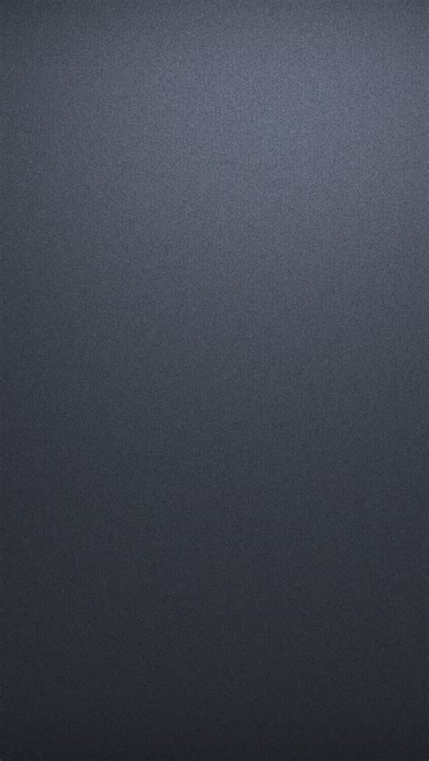 iphone wallpaper looks dark dark fabric the iphone wallpapers