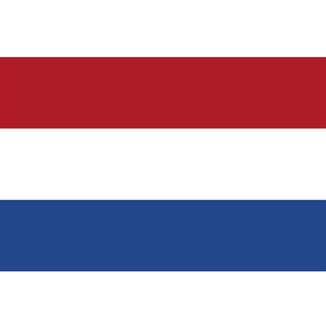 Search Netherlands Netherlands Flag Images Search