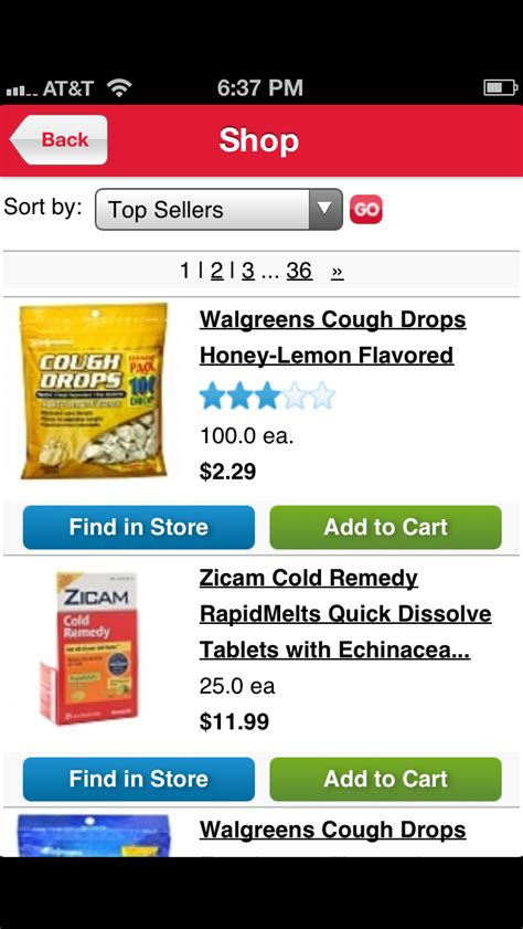walgreens newsroom walgreens research demonstrates how