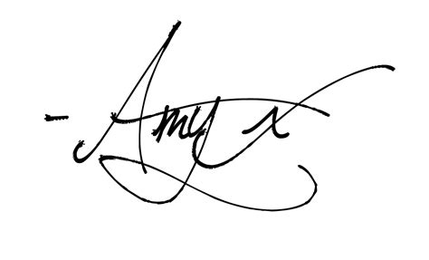 gallery for gt signatures for names starting with a
