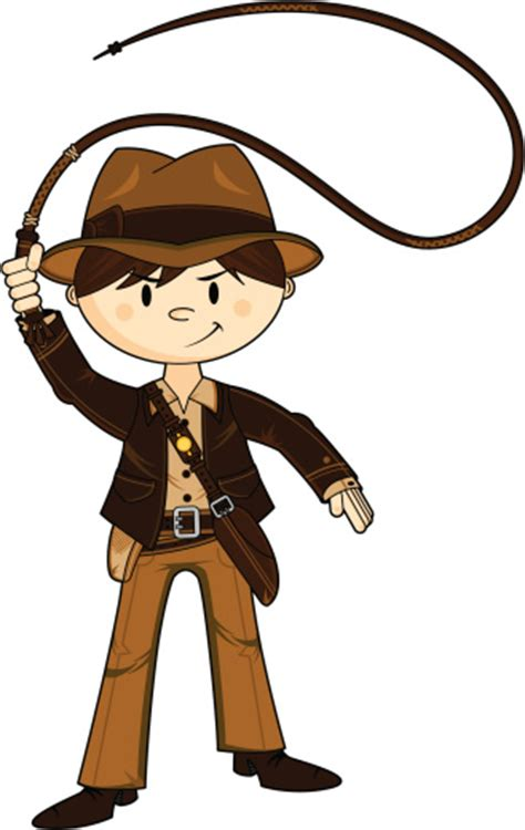 indiana jones clipart indiana jones whip clipart best