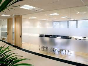 Photo Room Dividers - 42 best conference room wall images on pinterest frosted glass conference room and seattle