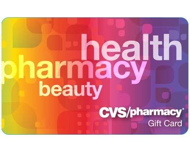 Gift Cards At Cvs Pharmacy - 50 cvs pharmacy gift card quibids com