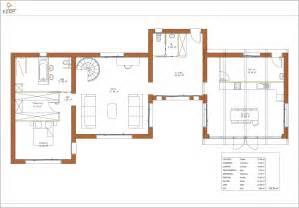 plan 233 cologique medium constructeur bois