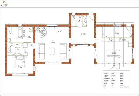 Plan by Plan Maison