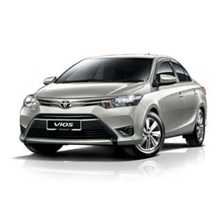2015 Toyota Vios 1 5 G M T Trd toyota vios j manual 2014 specs autos post