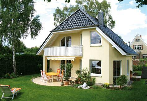 haus haus immobilien elbe haus vertriebspartner berlin brandenburg www