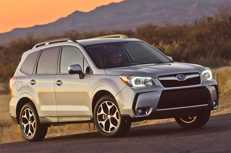 2014 honda subaru related keywords suggestions for 2014 small crossovers