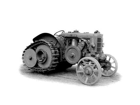trattori testa calda sedile landini testa calda posot class