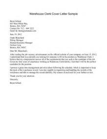 Sle Cover Letter For Posting by College Recommendation Letter Sles From Coach Cover