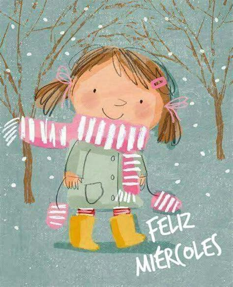 imagenes feliz dia frio las 25 mejores ideas sobre tarjetas de feliz domingo en