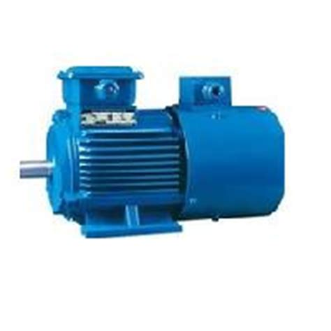 induction motor in india tefc induction motor manufacturers suppliers exporters in india