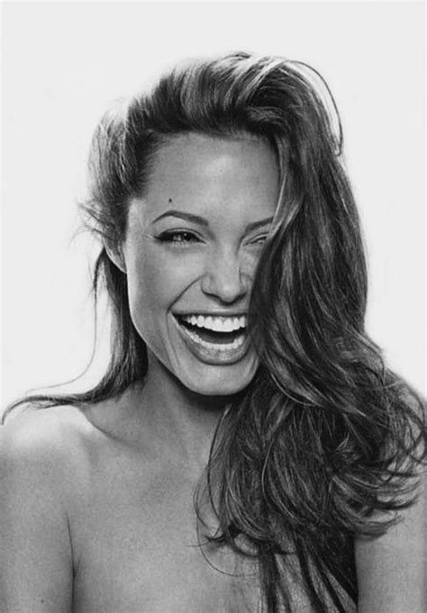 angelina jolie biography in spanish 25 best ideas about pretty people on pinterest