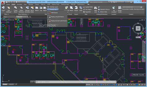 Home Design Software Free Autodesk autocad l 224 g 236 nh ng ai c n h c autocad h c autocad online