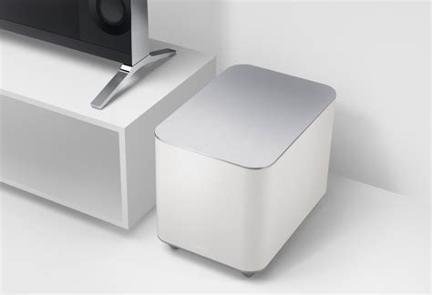 review  sony wireless subwoofer swf br compatibility