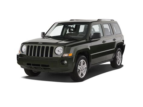 how do cars engines work 2009 jeep patriot parental controls 2009 jeep patriot reviews and rating motor trend