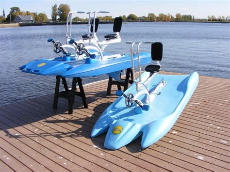 bicycle paddle boat best seller bicycle review - Bicycle Paddle Boat