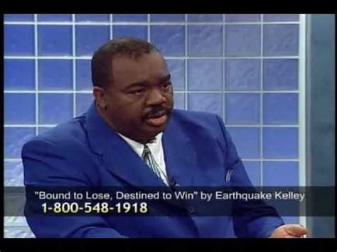 earthquake kelley earthquake kelley