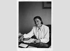 Carolina Amor de Fournier - Wikipedia, la enciclopedia libre Lengua