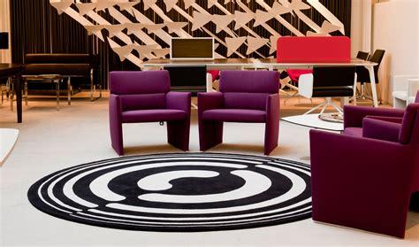 alfombra lana alfombra de lana wifi en portobellostreet es