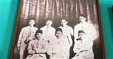 tokoh tokoh  mantan tokoh pendiri pni sejarah bangsa