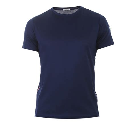 Navy Tshirt navy blue t shirt www pixshark images galleries