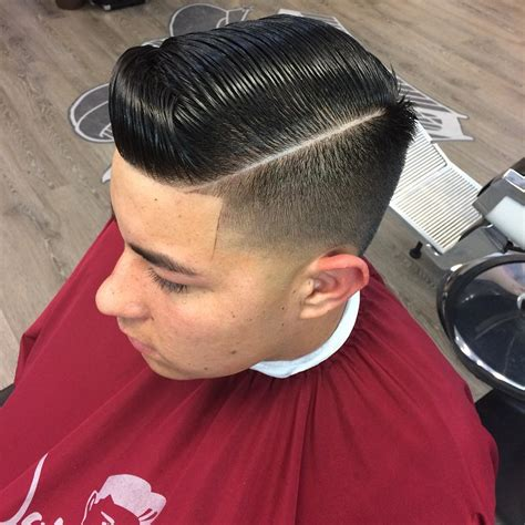 culturen king hairstyles culturen king hairstyles 22 ultimate comb over haircuts