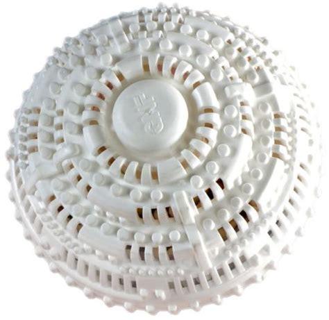 Power Clean Ballz Bola Cuci Laundry Untuk Mesin Cuci T1910 get special items here clean ballz solusi mencuci tanpa