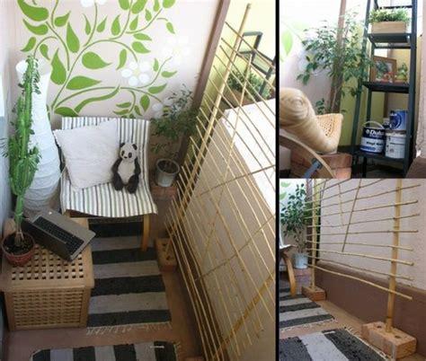 kleiner balkon einrichten cooler kleiner balkon 40 kreative und praktische ideen