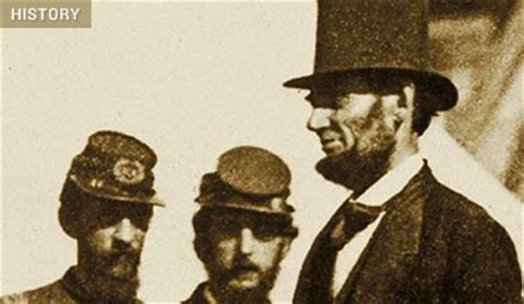 abraham lincoln asmander in chief tried by war abraham lincoln as commander in chief the