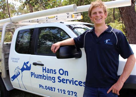 How Much Is Plumbing by How Much Does A Plumber Cost