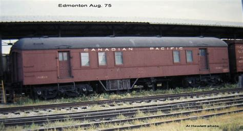 Cp A Maroon 58 best last of the maroon grey images on trains and 3