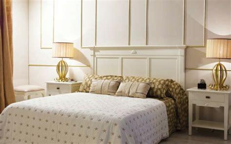 da letto particolare camere da letto provenzali alcune idee molto chic per la
