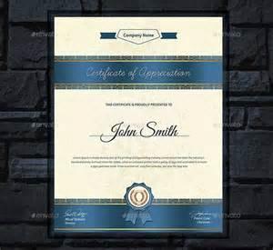 62 diploma amp certificate templates free printable psd