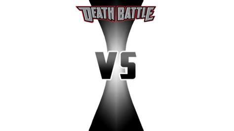 user agenthoxton new battle thumbnail template