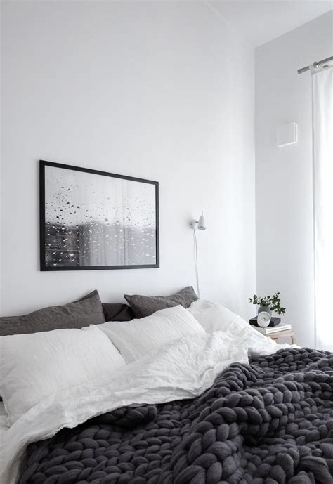 17 best ideas about luxury 17 best ideas about grey bedroom design on grey luxury grey bedroom design home