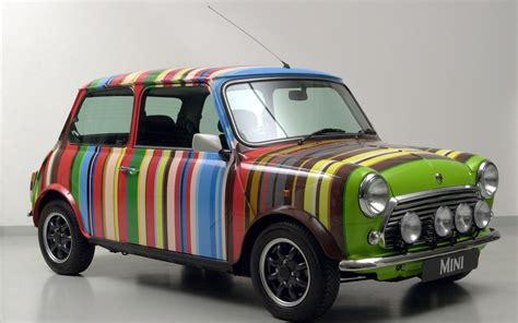 Morris Car Wallpaper Hd by Classic Mini Cooper Wallpaper Wallpapersafari