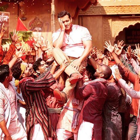 bajrangi bhaijaan 2015 trailer salman khan salman khan s bajrangi bhaijaan official trailer to be
