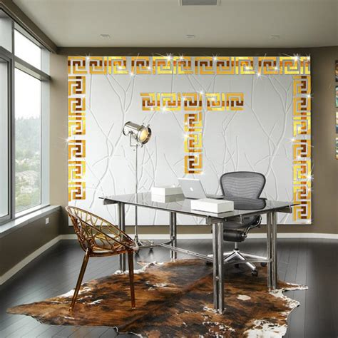 borders for room wallpaper borders for living room gallery