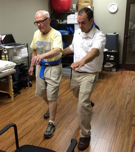 vestibular rehabilitation vestibular rehabilitation the rehab group
