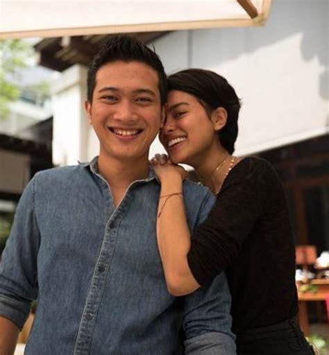 5 film indonesia yang punya akhir menyedihkan loop co id 5 pasangan seleb indonesia yang sama sama berprofesi